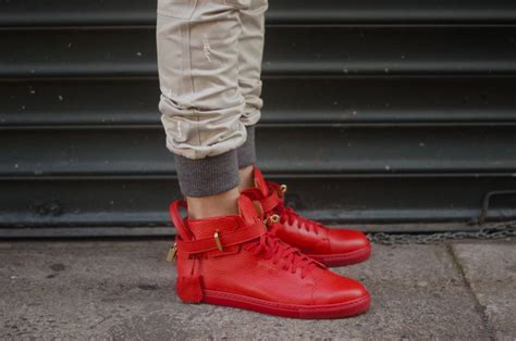 jon buscemi sneakers 1000 images about all sneakers on