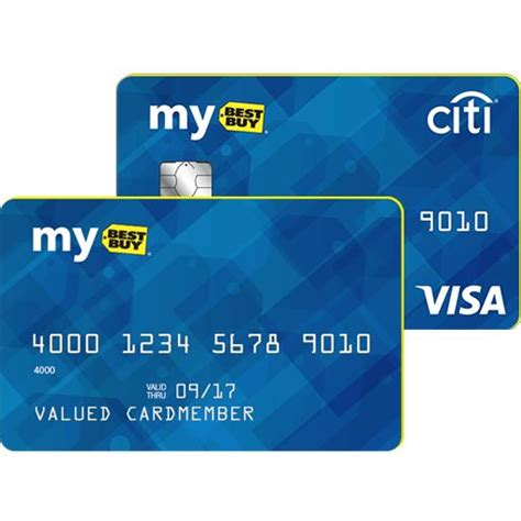 buy cards best buy credit cards review