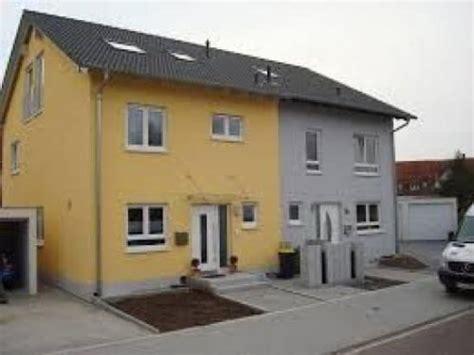 haus in heilbronn kaufen h 228 user privat allmersbach im tal provisionsfrei