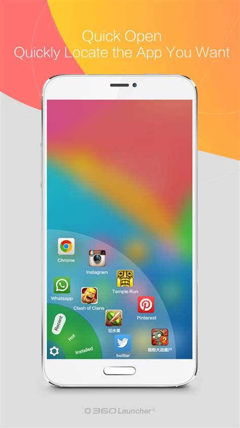 360 launcher themes download 360 launcher fast free themes 187 apk thing android apps