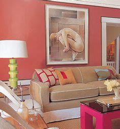 salmon color bedroom bedroom on pinterest salmon bedroom salmon and wall colors
