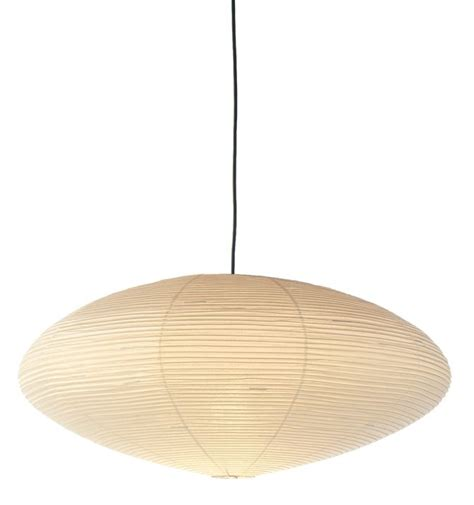 Noguchi Lighting Ceiling 1000 Images About Lighting On Pinterest Glass Ceiling Lights Pendant Lights And Pendant Ls