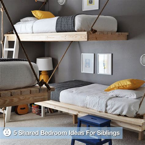 shared boys bedroom ideas design tips for siblings sharing bedrooms