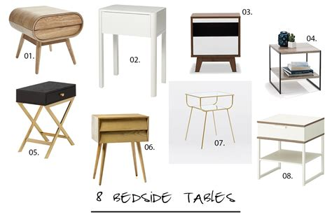 tips for a clutter free bedroom nightstand hgtv 100 height of bedside table tips for a clutter free