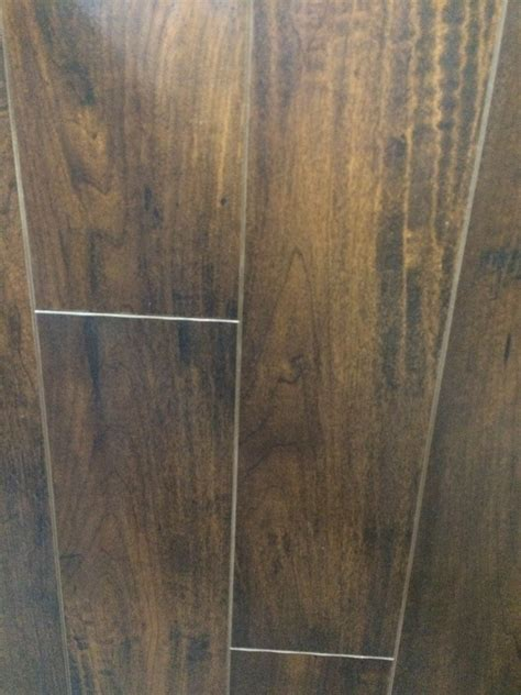 does pergo laminate flooring conn formaldehyde carpet vidalondon