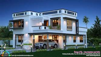 House Plans Under 1800 Square Feet 1600 sq feet 149 sq meters modern house plan via