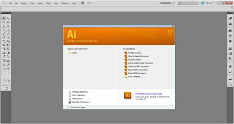 adobe illustrator cs5 portable free download full version with crack adobe illustrator cs5 lite crack download cracked version