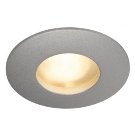 inbouwverlichting badkamer inbouwspots badkamer ip65 ip44 nodig online kopen bij