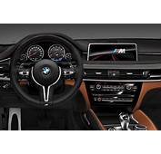 BMW X6 M Price In India News Reviews &amp Photos  The