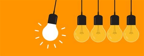 design google ventures how the google ventures design sprint works for your startup