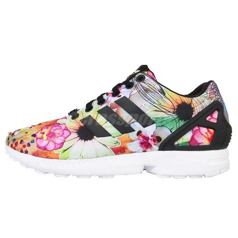 adidas floral shoes adidas shoes floral mandala2012 co uk