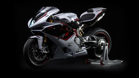 mv agusta  rr wallpapers hd wallpapers id