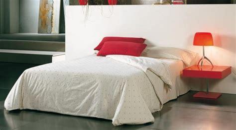 puff camas puff cama cl 225 sico de matrimonio sofas cama cruces