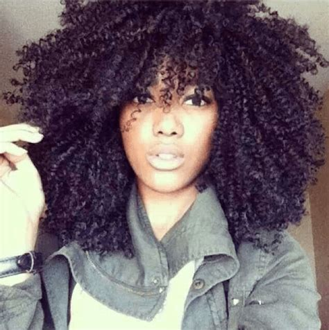 crochet hairstyles 2014 new braided hair trend for black women the crochet braids