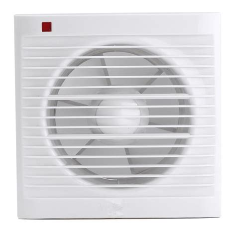bathroom window exhaust fan buy wholesale bathroom ventilation window from