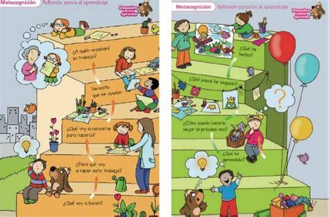 preguntas en ingles de la vida cotidiana escalera de la metacognici 243 n para infantil y primaria