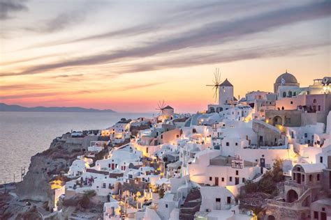 sail greek islands busabout sailing and island hopping busabout