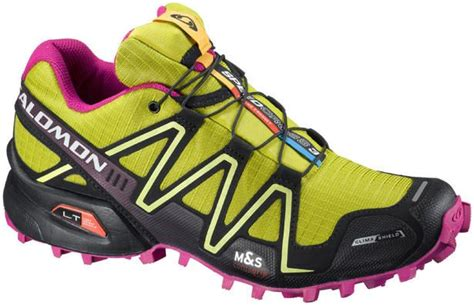 running shoes for weather cold weather running shoes 28 images 1000 images about