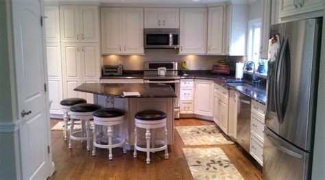 kitchen cabinets montgomery county md kitchen remodeling montgomery county kitchen additions md