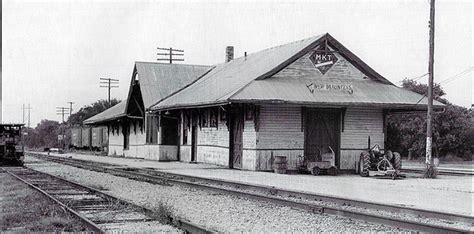 Office Depot New Braunfels by Railroads In New Braunfels Ttm