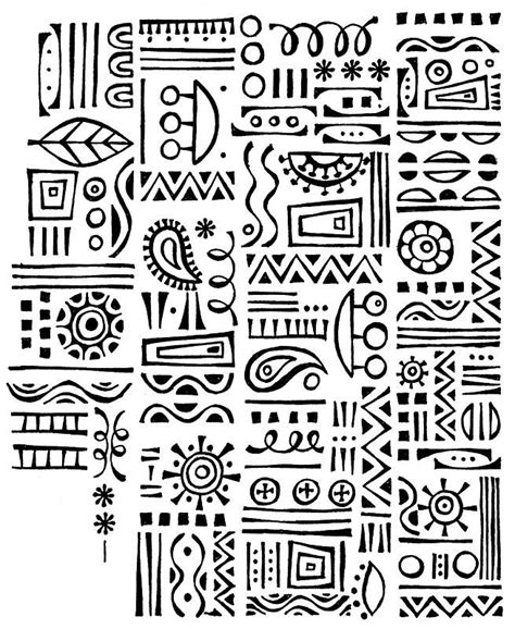 doodle drawing 25 beautiful doodle simple ideas on