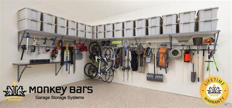 Garage Storage Systems Dallas Garage Garage Storage Systems Dallas Garage Shelving Cabinet Solutions