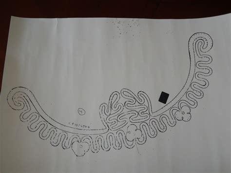 disegni per tovaglie da tavola disegni di decorazioni varie