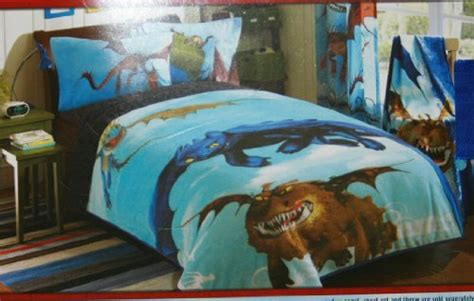dragon bedroom decor how to train your dragon bedroom decor ideas modern baby toddler products