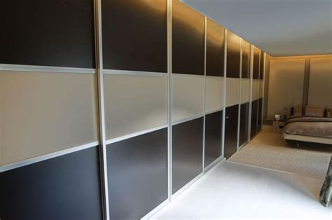 Fitted Wardrobes Blackpool by Wackenhut Fitted Bedrooms Sliding Door Wardrobes Lytham