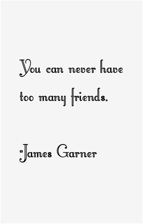 s day quotes garner garner quotes sayings