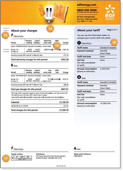 calculate electricity bill 100 calculate electricity bill how to calculate