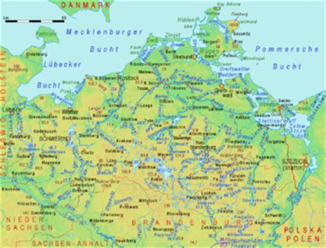 trödelmarkt mecklenburgische seenplatte meclemburgo pomerania anteriore wikivoyage guida