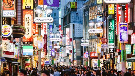 flights to tokyo book cheap flights to tokyo