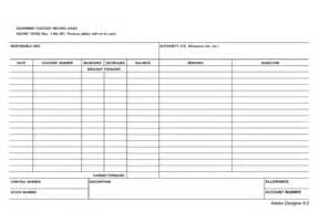 electronic navmc 10359 fill online printable fillable