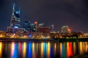 Nashville Tennessee Nashville Tennessee T O D D L A N D R Y P H O T O G R A