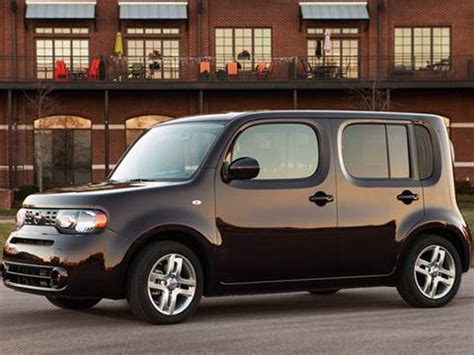 blue book value used cars 2010 nissan cube user handbook 2013 nissan cube pricing ratings reviews kelley blue book