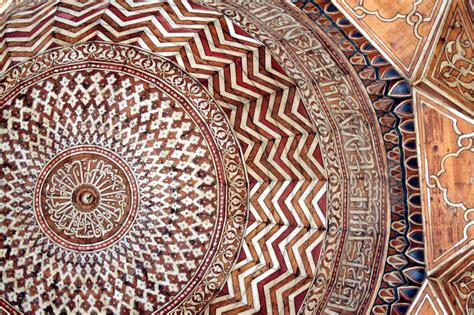 ottoman empire art and architecture takbeer e musalsal zaid hamid s personal blog qalawun