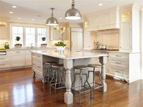 Open Kitchen Floor Plans Pictures by Open Floor Plan Kitchen 11 Reasons Against An Open Kitchen