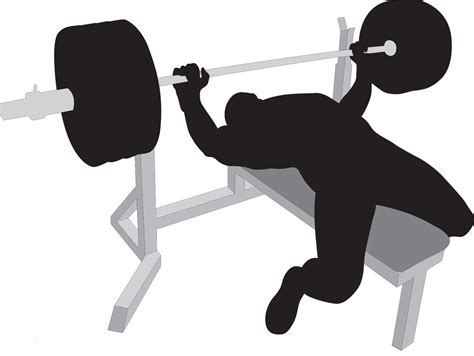 bench press competition rules rugby training guide test rugby warfare