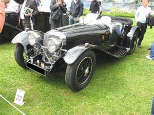 Who Is The Founder Of Jaguar Top 10 Vintage Cars