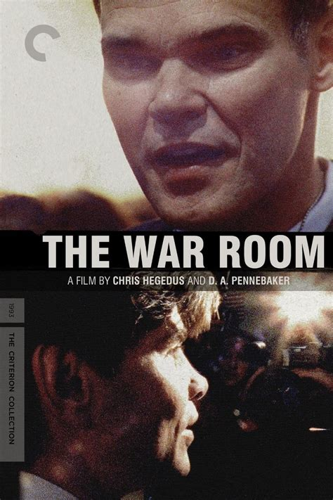 the war room the war room 1993 posters the database tmdb