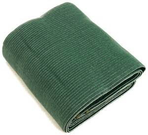camco reversible rv leisure mat w stakes 12 x 9