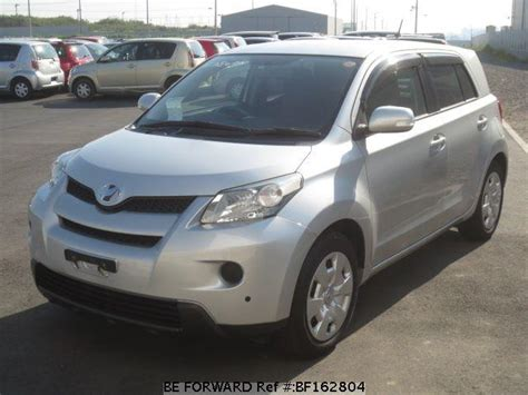 be forward used car toyota contact us autos post beforward stocklist autos post