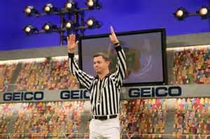 puppy bowl referee puppy bowl beginnings how the greatest idea in tv history made its unlikely debut