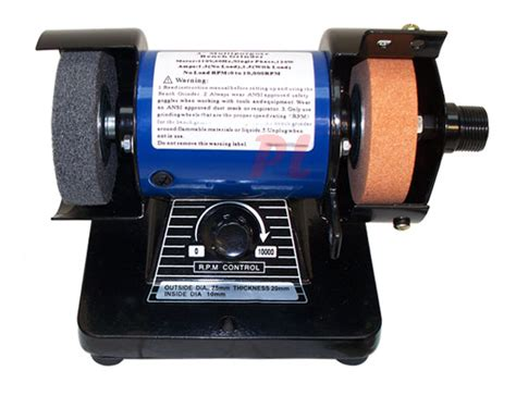 3 bench grinder 3 electric mini bench grinder polisher flex shaft new