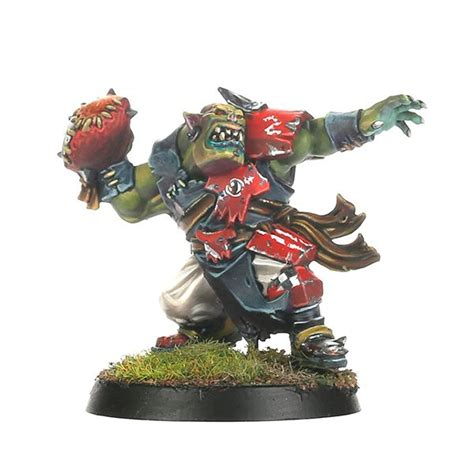 best blood bowl team the 25 best blood bowl teams ideas on blood