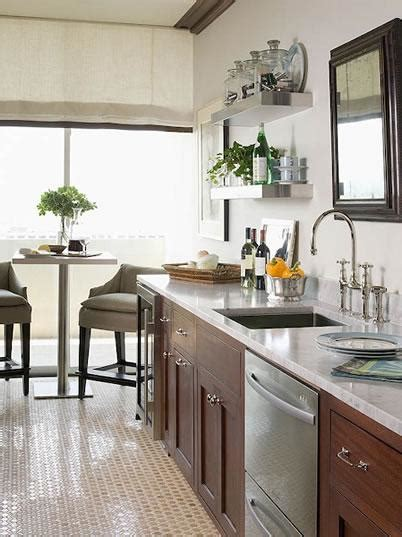 Farrow And Shaded White Kitchen Units by Cherry Kitchen Cabinets Contemporary Kitchen Farrow