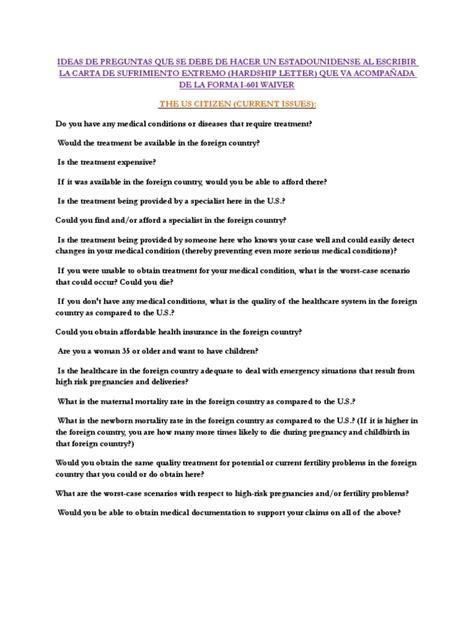 cartas de perdon ideas para realizar una carta del perdon ideas for a hsl