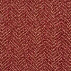 e737 check jacquard upholstery fabric