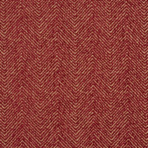 Check Upholstery Fabric E737 Check Jacquard Upholstery Fabric